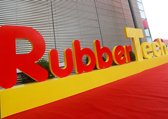 The 20th International Exhibition on Rubber Technology-RubbertechChina2020.jpg