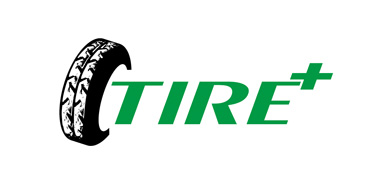 The International Exhibition on Tire and Aftermarket 2018