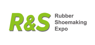 The International Rubber & Shoemaking Technology Expo 2018